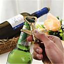 povoljno Stoppers vina-1pc Slitina metala Barware Otvarač za boce Corkscrews & Openers Corkscrews & Openers Posebna Dizajniran Klasični Zgodan Vino Pribor za barware