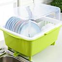 Χαμηλού Κόστους Βάσεις Λάμπας & Συνδέσεις-1pc Κρεμαστά Καλάθια ABS + PC Δημιουργική Κουζίνα Gadget Πολυλειτουργία