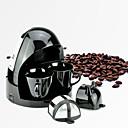 זול מטהרי אוויר לרכב-קפה Maker בית גדול קיבולת אוטומטית לטפטף סוג מכונת קפה infusing תה מכונת 220v האיחוד האירופי תקע