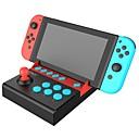 billiga Kontor Basprodukter-pg-9136 Spelkontrollörer Till Nintendo DS ,  Ny Design Spelkontrollörer ABS 1 pcs enhet