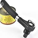 billige åpnere~~POS=HEADCOMP-Rustfritt stål åpnere~~POS=HEADCOMP Verktøy Kjøkkenredskaper Verktøy Dagligdags Brug Multifunktion 2pcs