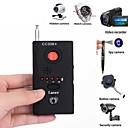 billige Mikroskop og endoskop-komplett utvalg anti-spion bug detektor cc308 mini trådløst kamera skjult signal mobiltelefon enhet finder privatliv beskytte sikkerhet