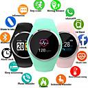 ราคาถูก Smartwatches-q1 smart watch สแตนเลสกันน้ำอุปกรณ์สวมใส่ smartwatch กันน้ำอุปกรณ์สวมใส่ smartwatch