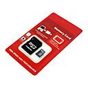 זול אדים Atomizers-LITBest 128GB מיקרו SD / TF כרטיס זיכרון Class10 TF Card טלפון נייד