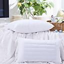 baratos Travesseiros-Qualidade Confortável-Superior Televisores Confortável Travesseiro Poliéster Poliéster