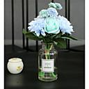 billiga Artificiell Blomma-Blandat Material Mer accessoarer Ceremoni Dekoration - Bröllop Bröllop