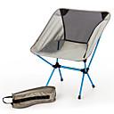 ราคาถูก เข็มกลัด-BEAR SYMBOL เก้าอี้ตกปลา Camping Folding Chair Portable ระบายอากาศ กันน้ำฝน น้ำหนักเบาพิเศษ (UL) ผ้าออกซ์ฟอร์ด 7075 อลูมิเนียม ตาข่าย สำหรับ 1 คน การตกปลา การเดินเขา แคมป์ปิ้ง ฤดูใบไม้ร่วง ฤดูใบไม้ผลิ