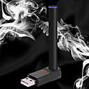 זול קופסאות טלוויזיה-מקטרת סיגריות אלקטרונית למבוגרים