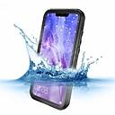 billige Smartlamper-Apple iPhone x / xs / xr / xs maks / 8/8 pluss / 7/7 pluss / 6s / 6s pluss / 6/6 pluss telefondeksel ip 68 vanntett telefonpose