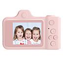 זול Action Cameras-מצלמה לילדים 2 אינץ 'מסך LCD 8 מיליון פיקסלים נופלים ליפול למים