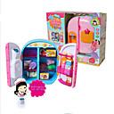 זול אביזרים למטבח-משחקי דמויות ג'ל ילדים גן כל צעצועים מתנות 32 pcs