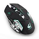 זול ממיר כוח-עכבר אופטי עכבר USB עבור המחשב - -