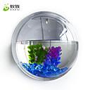billige Kunsthåndverk-Dekorative gjenstander, Glass Moderne Moderne Vanntett til Hjemmedekorasjon Gaver 1pc