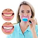 ราคาถูก การดูแลหู-1 ชิ้นทันตกรรมฟันไวท์เทนนิ่งไฟ led ฟอกสีฟันเร่งฟันไวท์เทนนิ่งเครื่องสำอางความงามสุขภาพ