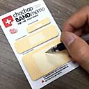 Χαμηλού Κόστους Χαρτί & Τετράδια-Αυτοκόλλητο Χαρτί 60 pcs 1 pcs