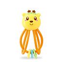 זול ניקוז-צעצוע לאמבטיה אינטראקציה בין הורים לילד ג'ל סיליקה תינוק פעוטות כל צעצועים מתנות 1 pcs