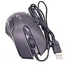 Χαμηλού Κόστους Ζυγαριές-usb ενσύρματο ποντίκι επαναφορτιζόμενη ποντίκι γραφείου υπολογιστή