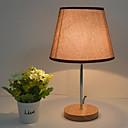 Χαμηλού Κόστους Καθρέφτες-Απλός / Σύγχρονη Σύγχρονη Δημιουργικό / Λάμπες για ατμοσφαιρικό φωτισμό / Διακοσμητικό Επιτραπέζιο φωτιστικό / Λαμπτήρες Διαβάσματος Για Δωμάτειο Μελέτης / Γραφείο / Εσωτερικό Μέταλλο 110-120 V