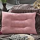 baratos Travesseiros-confortável-superior qualidade cama travesseiro confortável travesseiro poliéster poliéster