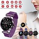 ราคาถูก สายรัดข้อมือสมาร์ท-st01 smart watch ผู้หญิงแฟชั่น h eart rate monitor s mart w atch เลดี้ฟิตเนสสร้อยข้อมือ pedometer ที่สวยงามสวมใส่สบาย