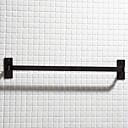 billige Toy Playsets-Håndklestang Nytt Design / Kul Moderne Aluminium 1pc Vægmonteret