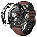 ราคาถูก วง Smartwatch-Case สำหรับ Huawei Watch 2 Pro ซิลิโคน Huawei