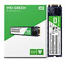 זול פרחי חתונה-WD 240GB M.2 m.2 2280 type 240GB SSD