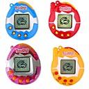 Χαμηλού Κόστους Ηλεκτρονικά κατοικίδια-Tamagotchi Ηλεκτρονικά κατοικίδια Για Παιχνίδια Στρες και το άγχος Αρωγής Αστείος Παιδικά Ενηλίκων Αγορίστικα Κοριτσίστικα Παιχνίδια Δώρο