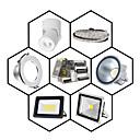 זול דרייבר LED-1pc אור רצועה אור מחרוזת וידאו ניטור מיתוג אספקת החשמל קלט AC85-265v פלט 12v 300w