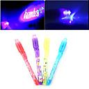 Χαμηλού Κόστους Φωτίστε τα παιχνίδια-Φωτισμός LED Νεωτερισμός Φοίνιξ Αναλαμπή Πλαστικό Περίβλημα Παιδικά Εφηβικό Όλα Παιχνίδια Δώρο 3 pcs