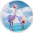 billige Strandhåndkle-Overlegen kvalitet Strandhåndkle, Dyr 100% Mikro Fiber 1 pcs