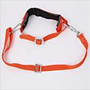 ราคาถูก Fashion Fabric-สายรัดนิรภัย for ความปลอดภัยในสถานที่ทำงาน กันน้ำ 0.2 kg