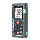 billige Såpekopper-sndway laser avstandsmåler for sw-e120 mini rangefinder digital laser avstand meterdistance tape måleverktøy