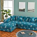 זול כיסויים-ספה לכסות מילה מתיחה גבוהה מודפס קומבינטורית רכה פוליאסטר slipcovers