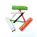 ราคาถูก ชุดไอ-LITBest ASSA Mixed Fruit Flavor E-Cigarette pen E Hookah 300 Puffs 5 ชิ้น ชุดไอ Vape บุหรี่อิเล็กทรอนิกส์ for สำหรับผู้ใหญ่