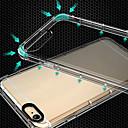 Χαμηλού Κόστους Αυτοκίνητο Διακόσμηση και Προστασία Σώματος-για iphone 7/8 / 7plus / 8plus / x / 6 / 6s / i5 / 5s / SE διαφανή tpu αδιάβροχο πλήρης προστασία back case cove