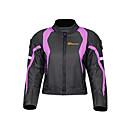 זול ג'קטים לאופנועים-מעיל אופנוע נשים& חליפת המכנסיים לשמור על החורף חם סיור אופנוע בגדים מגן ציוד
