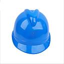 זול מחטים לאיפור קבוע-קסדת בטיחות for בטיחות במקום העבודה אנטי גזירה 1.2 kg