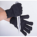 cheap Personal Protection-Safety Gloves for Workplace Safety Supplies Anti-cutting 0.11 kg