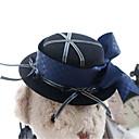 זול מדי לחץ אוויר לצמיגים-High Quality EVA ביגוד לראש עם קשת סרט / כובע / רצועה קלועה חלק 1 לבוש יומיומי / בָּחוּץ כיסוי ראש