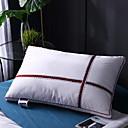 billiga Tatueringsset för nybörjare-bekvämt överlägsen kvalitet sängkudde bekväma pillow polyester polyester