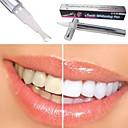 billiga Hälsa och personlig vård-Tandblekningspenna Bildram Vuxen