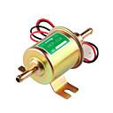Χαμηλού Κόστους Συσκευές ζωής αυτοκινήτων-Αντλία καυσίμου ντίζελ 12v / 24v με ενσωματωμένη αντλία καυσίμου χαμηλής πίεσης
