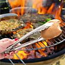 זול כיסויים להגה-מתכת אל חלד כלים כלים כלי מטבח כלי מטבח עבור כלי בישול 3pcs