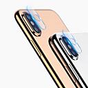 זול מדבקות קיר-HD ברור עבור iPhone x / xs / xs max / xr / 7 / 7s פלוס / 8/8 בתוספת מצלמה עדשה מגן מסך מזג זכוכית