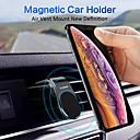 Χαμηλού Κόστους Στηρίγματα και βάσεις τηλεφώνου-floveme στήριγμα στηρίγματος αμαξώματος αεραγωγού μαγνητική βάση
