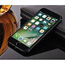 billige Askebegre-luksus slank 3 i 1 hybrid rustning hardt tilfelle for Apple iPhone 6 pluss / 6s pluss full kropp 360 graders beskyttelse bakdeksel tilfelle
