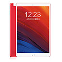 billige Phablets-MTK6753 10.1 tommers Android tablet ( Android 8.0 2560x1536 Octa Core 2GB+16GB )