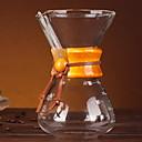 billige Vegglamper-Glass Varmebestandig Nøgen Uregelmessig 2pcs Filre