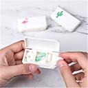 Χαμηλού Κόστους Μασάζ και αναπνοή-κουτάλι Lovely Ανθεκτικό 1 τμχ Πλαστική ύλη PVC συμπιέζω Gel Pad Ταξίδι Για Υπαίθρια Χρήση Για Υπαίθρια Αθλήματα